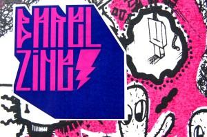 barel-zine3